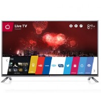 "TV LG LED 42"" FULL HD"