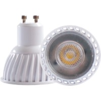 MR16 LED GU10 5W 3000K
